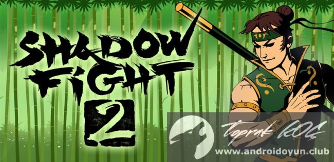 shadow-fight-2-v1-9-14-mod-apk-para-hileli