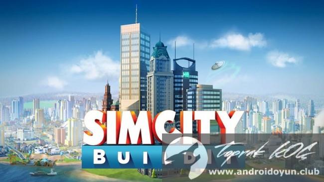 simcity-buildit-v1-8-14-37583-mod-apk-para-hileli
