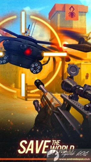sniper-x-with-jason-statham-v1-1-0-mod-apk-para-hileli-1