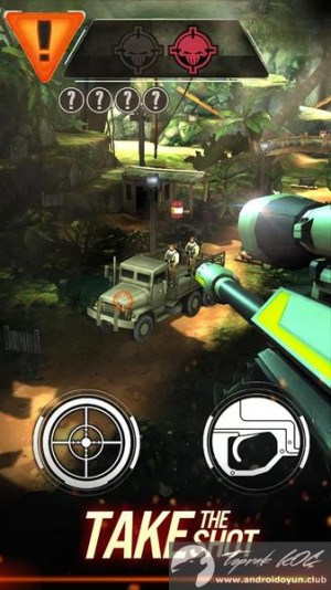 sniper-x-with-jason-statham-v1-1-0-mod-apk-para-hileli-3