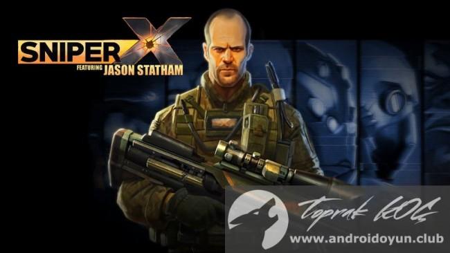 sniper-x-with-jason-statham-v1-1-0-mod-apk-para-hileli