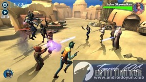 star-wars-galaxy-of-heroes-v0-1-108157-mod-apk-enerji-hileli-1
