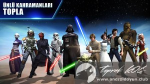star-wars-galaxy-of-heroes-v0-1-108157-mod-apk-enerji-hileli-2