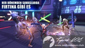 star-wars-galaxy-of-heroes-v0-1-108157-mod-apk-enerji-hileli-3