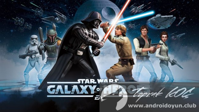 star-wars-galaxy-of-heroes-v0-1-108157-mod-apk-enerji-hileli