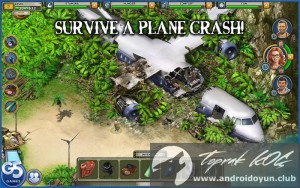 survivors-the-quest-v1-2-2-mod-apk-para-hileli-1