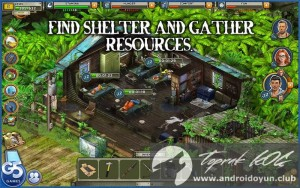 survivors-the-quest-v1-2-2-mod-apk-para-hileli-2