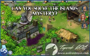 survivors-the-quest-v1-2-2-mod-apk-para-hileli-3