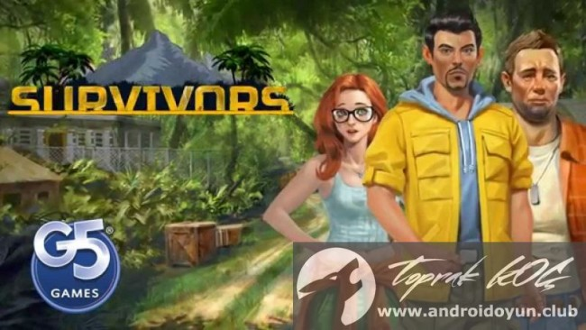 survivors-the-quest-v1-2-2-mod-apk-para-hileli
