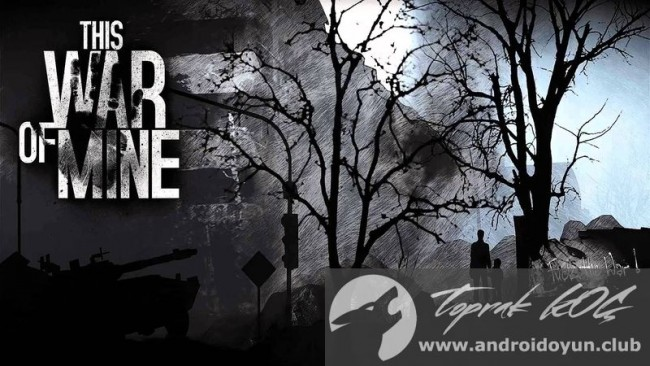 this-war-of-mine-v1-3-5-full-apk-sd-data