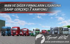 truck-simulation-16-v1-0-6728-mod-apk-para-hileli-1