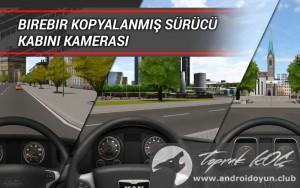 truck-simulation-16-v1-0-6728-mod-apk-para-hileli-2