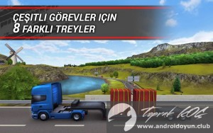 truck-simulation-16-v1-0-6728-mod-apk-para-hileli-3
