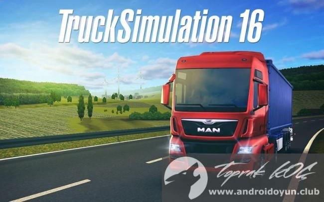 truck-simulation-16-v1-0-6728-mod-apk-para-hileli