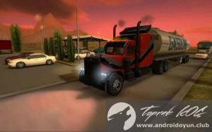 truck-simulator-3d-v2-0-0-mod-apk-kamyon-hileli-1