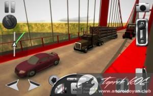 truck-simulator-3d-v2-0-0-mod-apk-kamyon-hileli-2