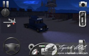 truck-simulator-3d-v2-0-0-mod-apk-kamyon-hileli-3