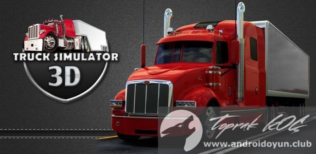 truck-simulator-3d-v2-0-0-mod-apk-kamyon-hileli