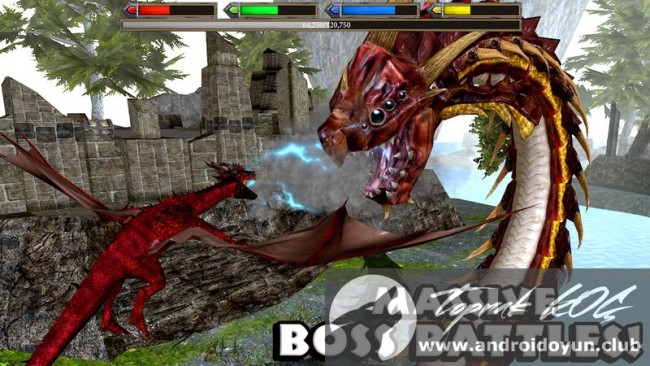 ultimate-dragon-simulator-v1-0-1-full-apk