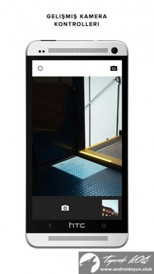 vsco-v3-4-7-full-apk-tam-surum-1