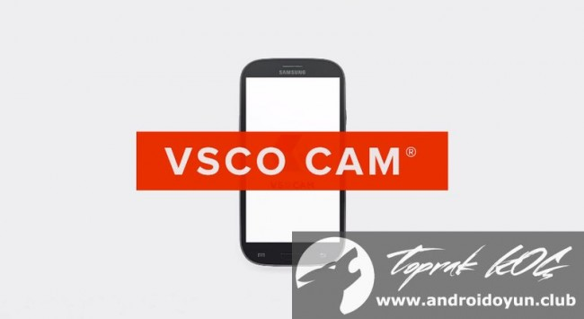 vsco-v3-4-7-full-apk-tam-surum