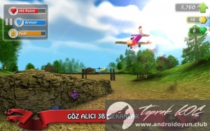 wings-on-fire-v1-25-mod-apk-para-hileli-1