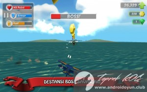 wings-on-fire-v1-25-mod-apk-para-hileli-2