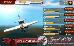 wings-on-fire-v1-25-mod-apk-para-hileli-3