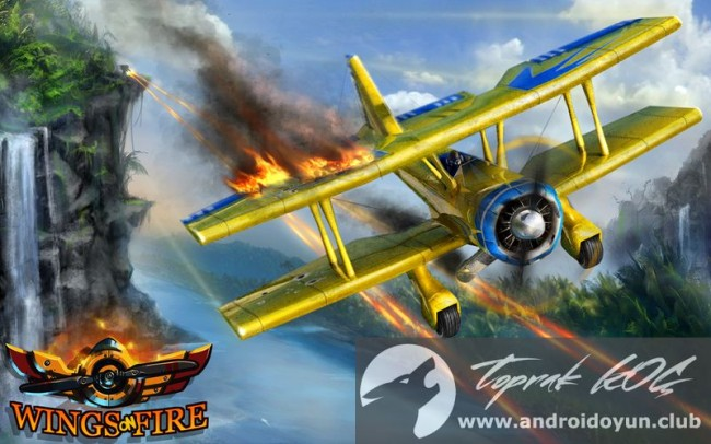 wings-on-fire-v1-25-mod-apk-para-hileli