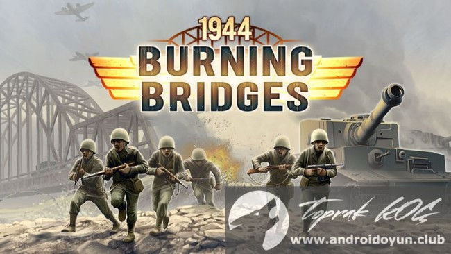 1944-burning-bridges-v1-0-0-mod-apk-para-hileli