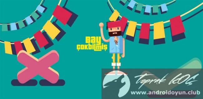 bay-cokbilmis-v1-00-mod-apk-elmas-hileli