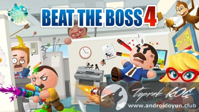 beat-the-boss-4-v1-0-7-mod-apk-para-hileli