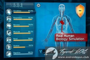 bio-inc-biomedical-game-v2-069-mod-apk-para-hileli-1