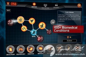 bio-inc-biomedical-game-v2-069-mod-apk-para-hileli-2