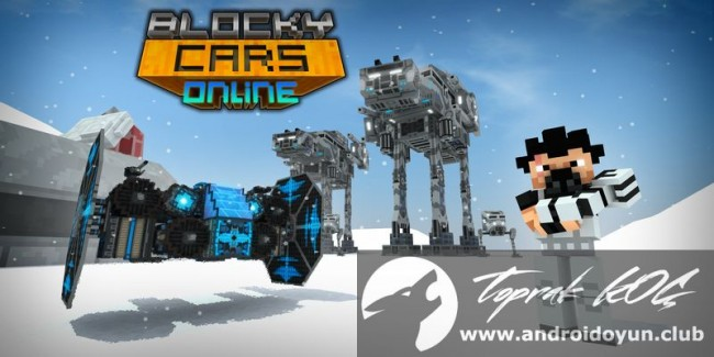 blocky-cars-online-v3-6-0-mod-apk-para-hileli