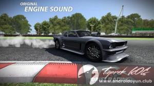 carx-drift-racing-v1-3-4-mod-apk-para-hileli-1