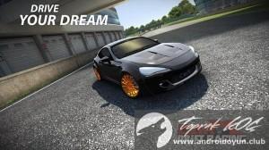 carx-drift-racing-v1-3-4-mod-apk-para-hileli-2