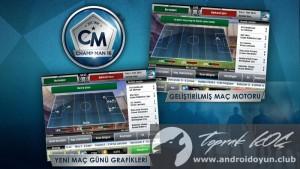 champ-man-16-v1-1-1-117-mod-apk-para-hileli-3