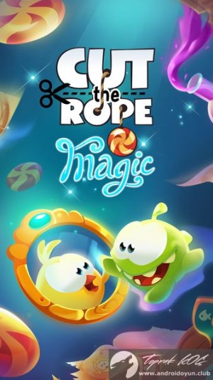 cut-the-rope-magic-v1-0-0-mod-apk-kristal-hileli-1