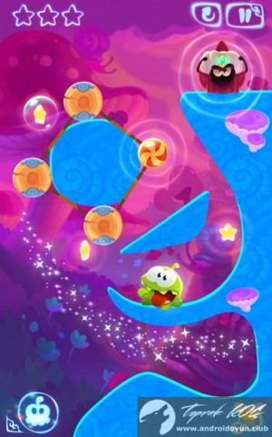 cut-the-rope-magic-v1-0-0-mod-apk-kristal-hileli-2