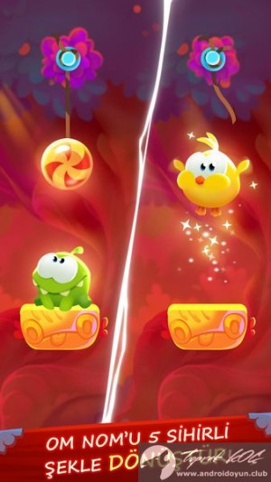 cut-the-rope-magic-v1-0-0-mod-apk-kristal-hileli-3