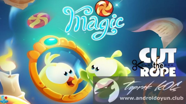 cut-the-rope-magic-v1-0-0-mod-apk-kristal-hileli