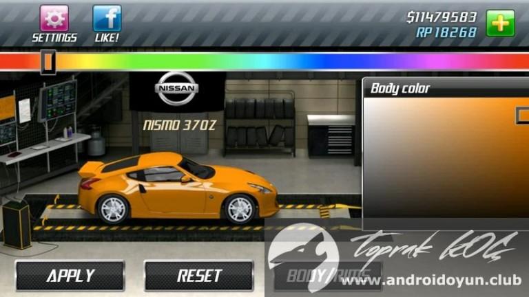 Download Game Drag Racing Untuk Hp Java Touchscreen