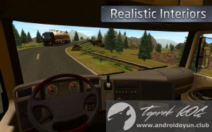 euro-truck-driver-1-0-0-mod-apk-para-hileli-2