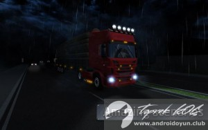euro-truck-driver-1-0-0-mod-apk-para-hileli-3