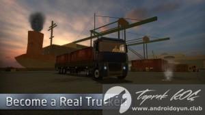 euro-truck-driver-v1-0-1-mod-apk-para-hileli-1