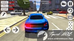 extreme-car-driving-simulator-v4-07-mod-apk-para-hileli-3
