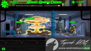 fallout-shelter-v1-3-mod-apk-para-hileli-2