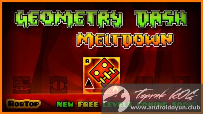 geometry-dash-meltdown-v1-00-mod-apk-hileli