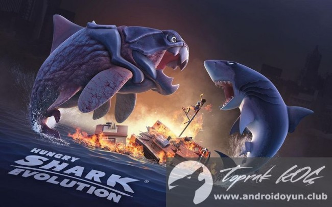 hungry-shark-evolution-v3-7-0-mod-apk-para-hileli